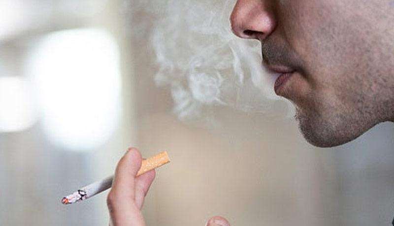 喫煙可能なお部屋ならタバコも吸えます!