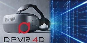 話題の新感覚AV「アダルトVR」を体験できるハイエンドVRゴーグルをレンタルしております