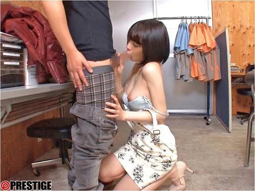 彼女のお姉さんは、誘惑ヤリたがり娘。 鈴村あいりサンプル画像1