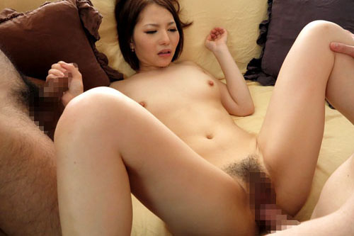 FIRST IMPRESSION 83 秋田で発掘 驚愕のエロスキル!美白・美乳美女AVデビュー 香波りょうサンプル画像4