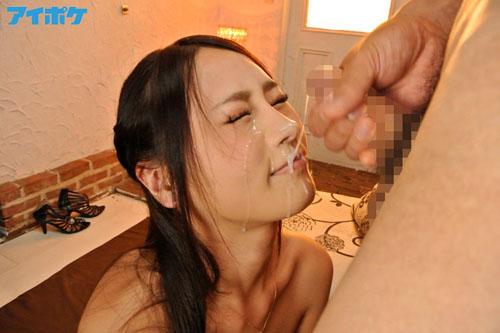 FIRST IMPRESSION 82 悠木ユリカサンプル画像5