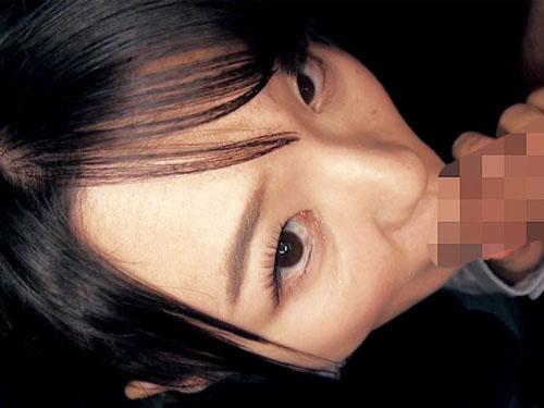 デリヘルやってた同僚OL 仁美サンプル画像5