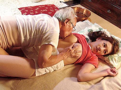人妻虐り 完全盤6枚組サンプル画像4
