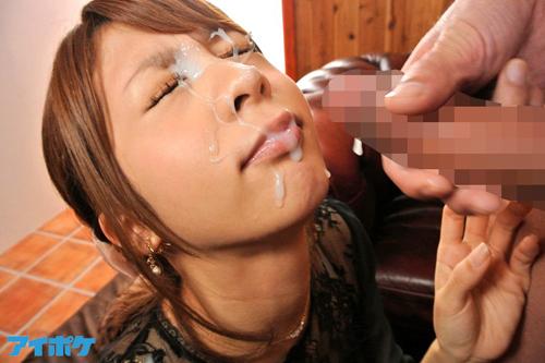 FIRST IMPRESSION 85 永咲こころサンプル画像4