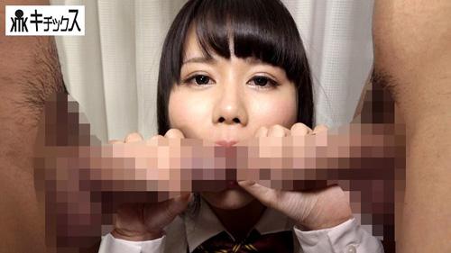 1億円の処女 1本限定AV DEBUT 本田亜莉沙19才サンプル画像3