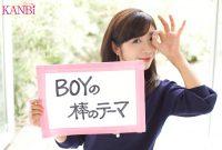 桃子、48歳にしてAVへ。公認モノマネ芸能人 菊市桃子 AVデビュー