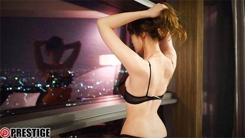 「オトナAV計画」 VOL.03 オンナ30歳。今が、美しさと性欲のピークです。サンプル画像1