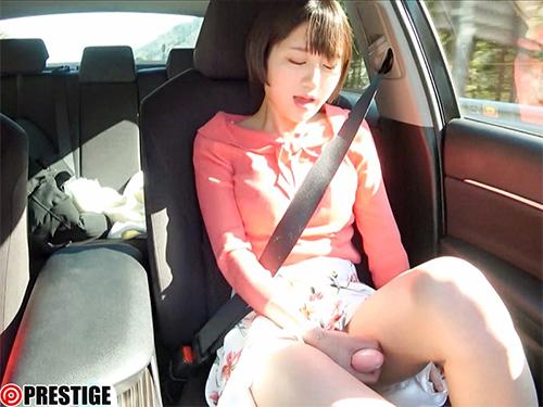 美少女と、貸し切り温泉と、濃密性交と。08 今、一番恋人にしたいAV女優藤江史帆を一泊貸切サンプル画像2