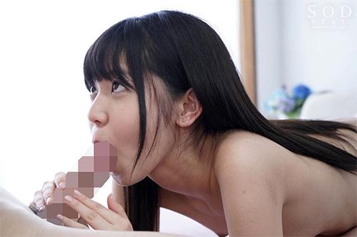 永野いち夏 AV DEBUTサンプル画像2